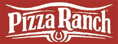 Vermillion Pizza Ranch
